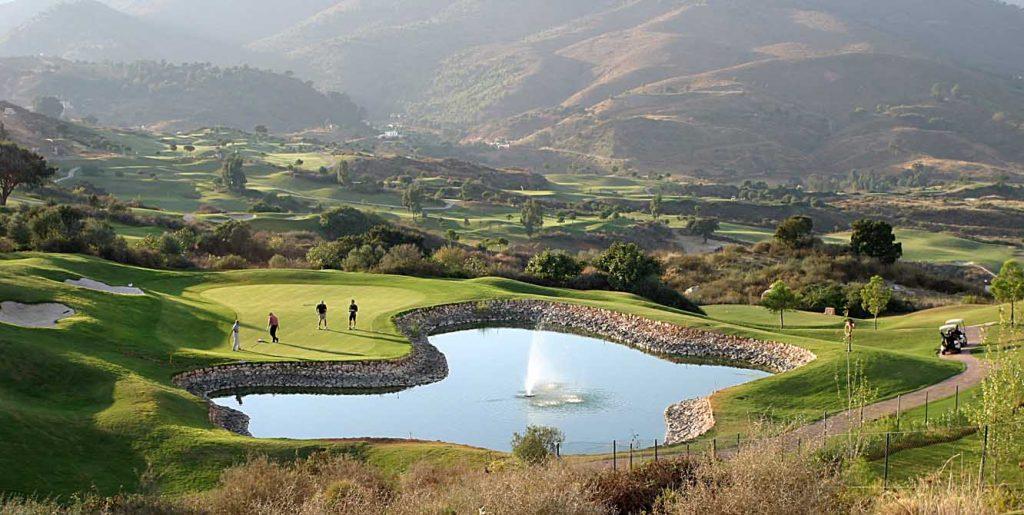https://golftravelpeople.com/wp-content/uploads/2019/04/La-Cala-Golf-Club-Campo-America-5-1024x515.jpg