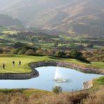 https://golftravelpeople.com/wp-content/uploads/2019/04/La-Cala-Golf-Club-Campo-America-5-150x150.jpg