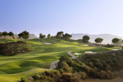 La Cala Golf Club – Campo America