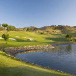 https://golftravelpeople.com/wp-content/uploads/2019/04/La-Cala-Golf-Club-Campo-Asia-10-150x150.jpg