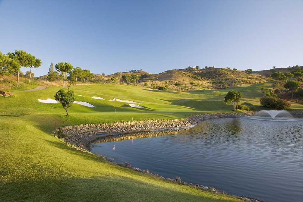 https://golftravelpeople.com/wp-content/uploads/2019/04/La-Cala-Golf-Club-Campo-Asia-10.jpg