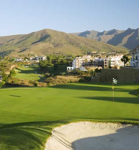 https://golftravelpeople.com/wp-content/uploads/2019/04/La-Cala-Golf-Club-Campo-Asia-11.jpg