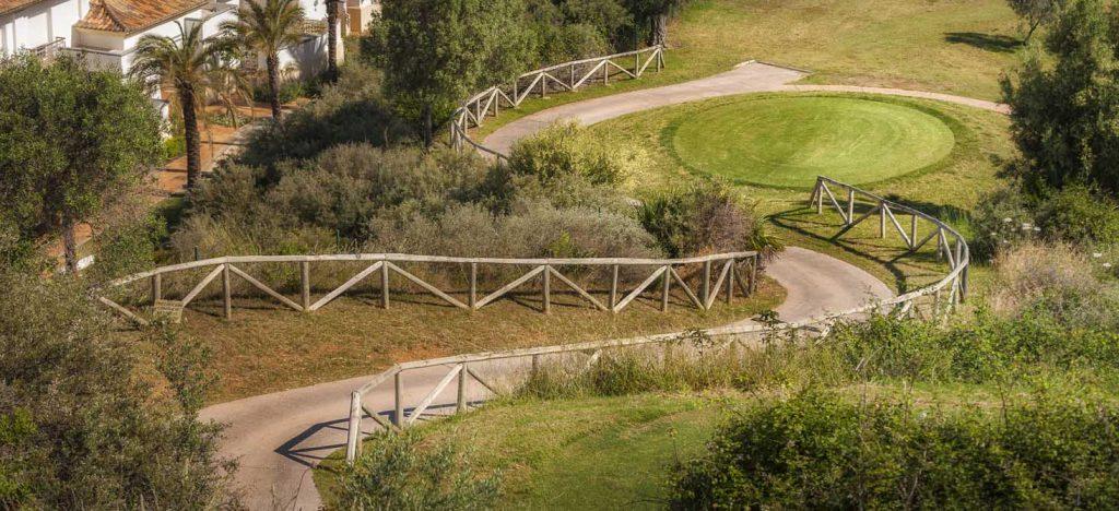 https://golftravelpeople.com/wp-content/uploads/2019/04/La-Cala-Golf-Club-Campo-Asia-3-1024x468.jpg