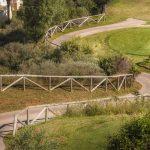 https://golftravelpeople.com/wp-content/uploads/2019/04/La-Cala-Golf-Club-Campo-Asia-3-150x150.jpg