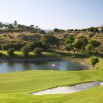 https://golftravelpeople.com/wp-content/uploads/2019/04/La-Cala-Golf-Club-Campo-Asia-5-150x150.jpg