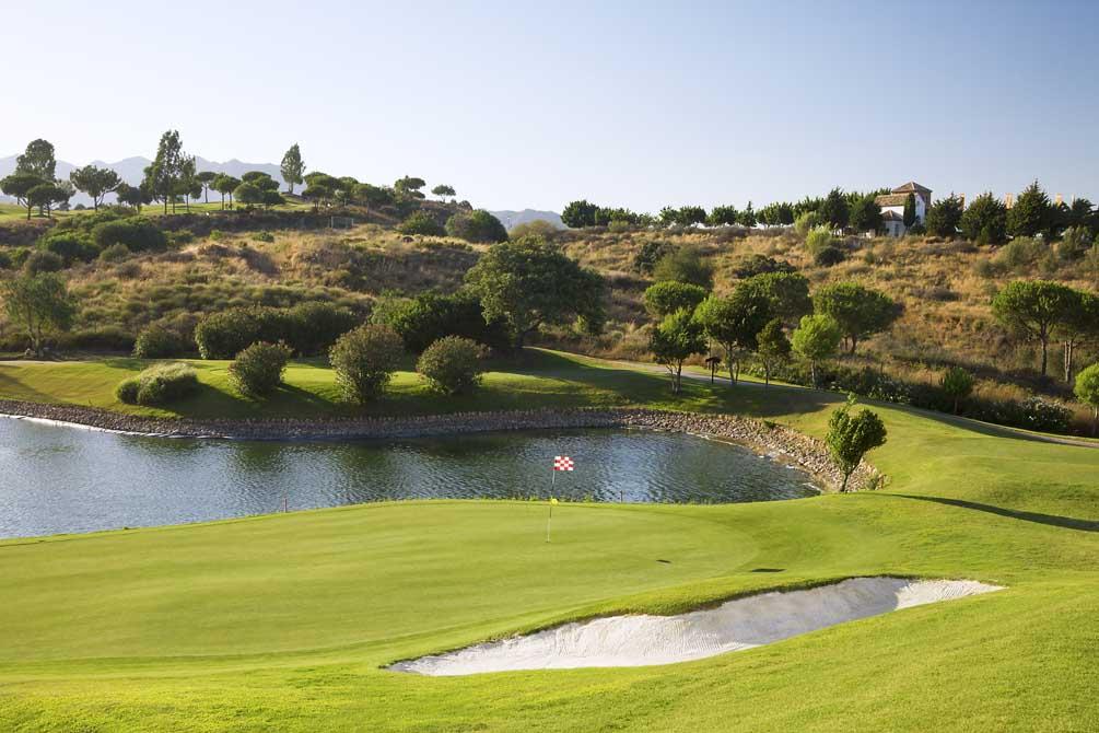 https://golftravelpeople.com/wp-content/uploads/2019/04/La-Cala-Golf-Club-Campo-Asia-5.jpg