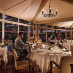 https://golftravelpeople.com/wp-content/uploads/2019/04/La-Cala-Resort-New-10-150x150.jpg