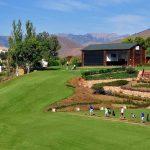 https://golftravelpeople.com/wp-content/uploads/2019/04/La-Cala-Resort-New-5-150x150.jpg
