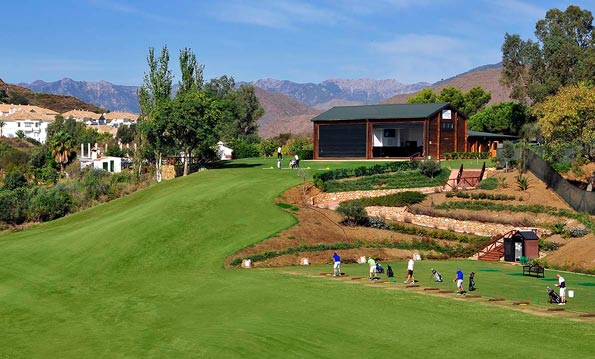 https://golftravelpeople.com/wp-content/uploads/2019/04/La-Cala-Resort-New-5.jpg
