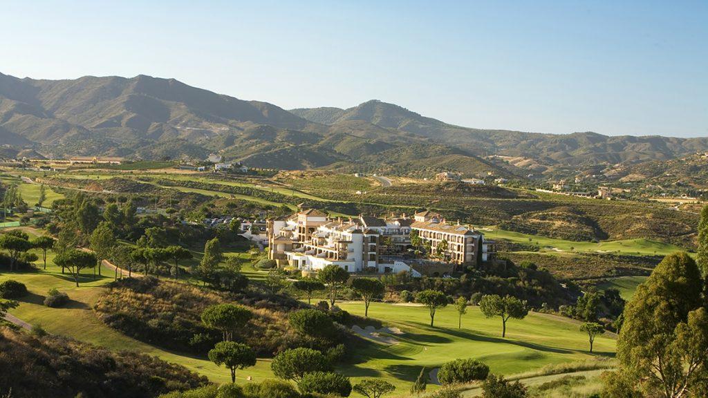 https://golftravelpeople.com/wp-content/uploads/2019/04/La-Cala-Resort-New-7-1024x576.jpg