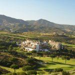 https://golftravelpeople.com/wp-content/uploads/2019/04/La-Cala-Resort-New-7-150x150.jpg