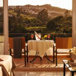 https://golftravelpeople.com/wp-content/uploads/2019/04/La-Cala-Resort-New-8-150x150.jpg