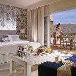 https://golftravelpeople.com/wp-content/uploads/2019/04/La-Cala-Resort-New-9-150x150.jpg