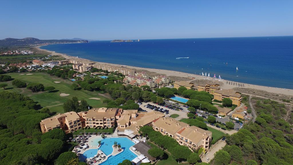 https://golftravelpeople.com/wp-content/uploads/2019/04/La-Costa-Hotel-Golf-and-Beach-Resort-10.jpg