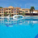 https://golftravelpeople.com/wp-content/uploads/2019/04/La-Costa-Hotel-Golf-and-Beach-Resort-2-150x150.jpg