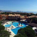 https://golftravelpeople.com/wp-content/uploads/2019/04/La-Costa-Hotel-Golf-and-Beach-Resort-4-150x150.jpg