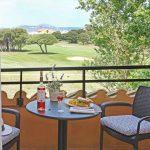 https://golftravelpeople.com/wp-content/uploads/2019/04/La-Costa-Hotel-Golf-and-Beach-Resort-5-150x150.jpg