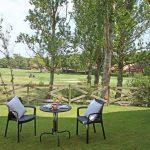 https://golftravelpeople.com/wp-content/uploads/2019/04/La-Costa-Hotel-Golf-and-Beach-Resort-6-150x150.jpg