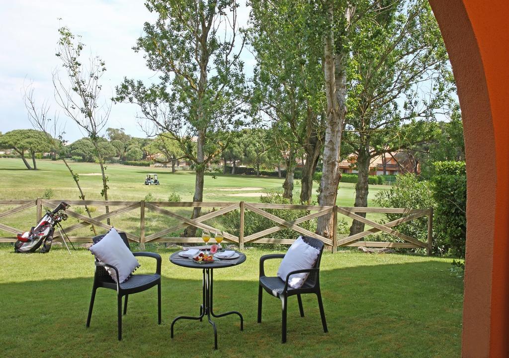 https://golftravelpeople.com/wp-content/uploads/2019/04/La-Costa-Hotel-Golf-and-Beach-Resort-6.jpg
