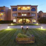 https://golftravelpeople.com/wp-content/uploads/2019/04/La-Costa-Hotel-Golf-and-Beach-Resort-7-150x150.jpg