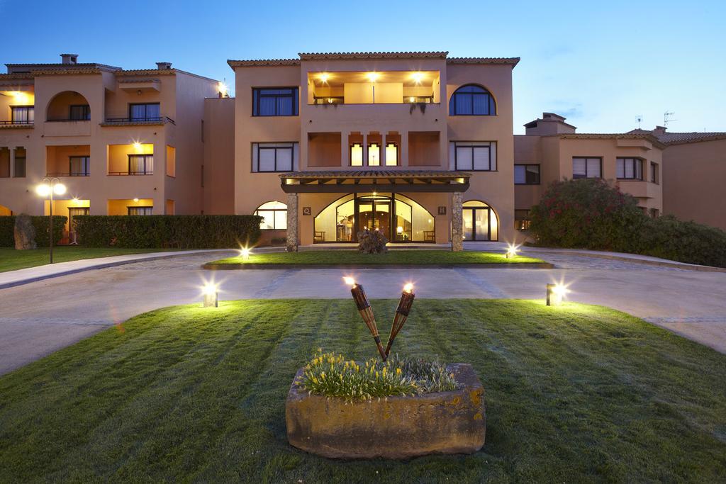 https://golftravelpeople.com/wp-content/uploads/2019/04/La-Costa-Hotel-Golf-and-Beach-Resort-7.jpg