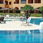 https://golftravelpeople.com/wp-content/uploads/2019/04/La-Costa-Hotel-Golf-and-Beach-Resort-8-150x150.jpg