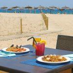 https://golftravelpeople.com/wp-content/uploads/2019/04/La-Costa-Hotel-Golf-and-Beach-Resort-9-150x150.jpg