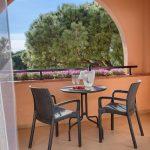 https://golftravelpeople.com/wp-content/uploads/2019/04/La-Costa-Hotel-Golf-and-Beach-Resort-Bedrooms-11-150x150.jpg