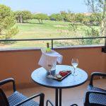 https://golftravelpeople.com/wp-content/uploads/2019/04/La-Costa-Hotel-Golf-and-Beach-Resort-Bedrooms-12-150x150.jpg