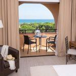 https://golftravelpeople.com/wp-content/uploads/2019/04/La-Costa-Hotel-Golf-and-Beach-Resort-Bedrooms-15-150x150.jpg
