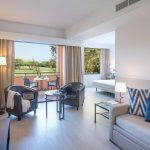 https://golftravelpeople.com/wp-content/uploads/2019/04/La-Costa-Hotel-Golf-and-Beach-Resort-Bedrooms-18-150x150.jpg