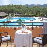 https://golftravelpeople.com/wp-content/uploads/2019/04/La-Costa-Hotel-Golf-and-Beach-Resort-Bedrooms-21-150x150.jpg