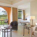 https://golftravelpeople.com/wp-content/uploads/2019/04/La-Costa-Hotel-Golf-and-Beach-Resort-Bedrooms-22-150x150.jpg