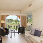 https://golftravelpeople.com/wp-content/uploads/2019/04/La-Costa-Hotel-Golf-and-Beach-Resort-Bedrooms-24-150x150.jpg