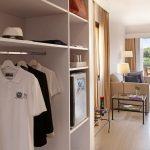 https://golftravelpeople.com/wp-content/uploads/2019/04/La-Costa-Hotel-Golf-and-Beach-Resort-Bedrooms-25-150x150.jpg