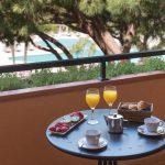 https://golftravelpeople.com/wp-content/uploads/2019/04/La-Costa-Hotel-Golf-and-Beach-Resort-Bedrooms-6-150x150.jpg