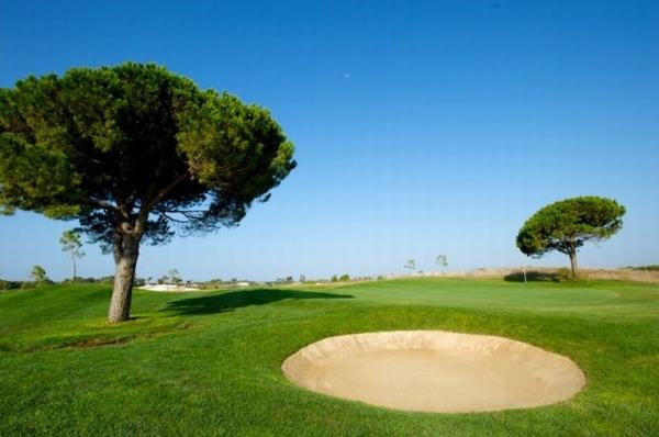 https://golftravelpeople.com/wp-content/uploads/2019/04/La-Estancia-GC-12.jpg