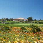 https://golftravelpeople.com/wp-content/uploads/2019/04/La-Estancia-GC-16-150x150.jpg