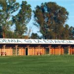 https://golftravelpeople.com/wp-content/uploads/2019/04/La-Estancia-GC-17-150x150.jpg