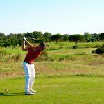 https://golftravelpeople.com/wp-content/uploads/2019/04/La-Estancia-New-1-150x150.jpg