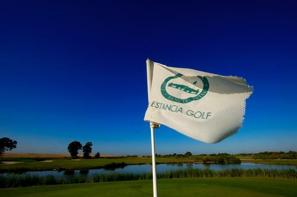 https://golftravelpeople.com/wp-content/uploads/2019/04/La-Estancia-New-2.jpg