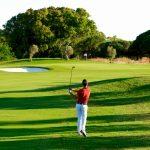 https://golftravelpeople.com/wp-content/uploads/2019/04/La-Estancia-New-4-150x150.jpg