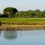 https://golftravelpeople.com/wp-content/uploads/2019/04/La-Estancia-New-6-150x150.jpg