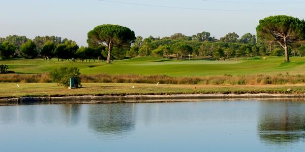 https://golftravelpeople.com/wp-content/uploads/2019/04/La-Estancia-New-6.jpg
