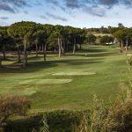 https://golftravelpeople.com/wp-content/uploads/2019/04/La-Monacilla-Golf-Club-10-150x150.jpg