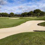 https://golftravelpeople.com/wp-content/uploads/2019/04/La-Monacilla-Golf-Club-14-150x150.jpg