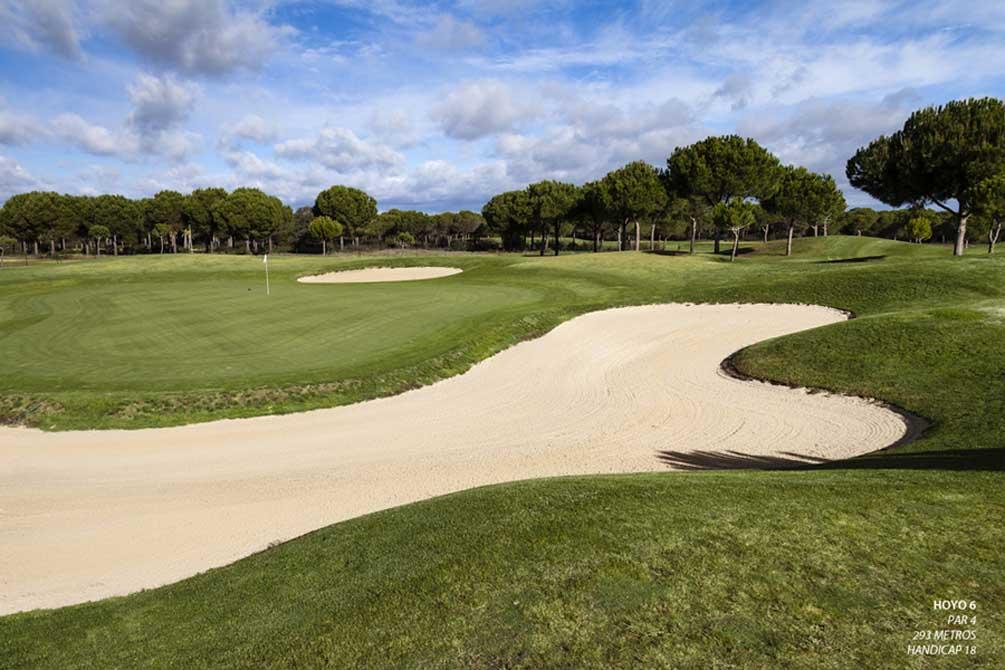https://golftravelpeople.com/wp-content/uploads/2019/04/La-Monacilla-Golf-Club-14.jpg