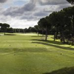 https://golftravelpeople.com/wp-content/uploads/2019/04/La-Monacilla-Golf-Club-18-150x150.jpg