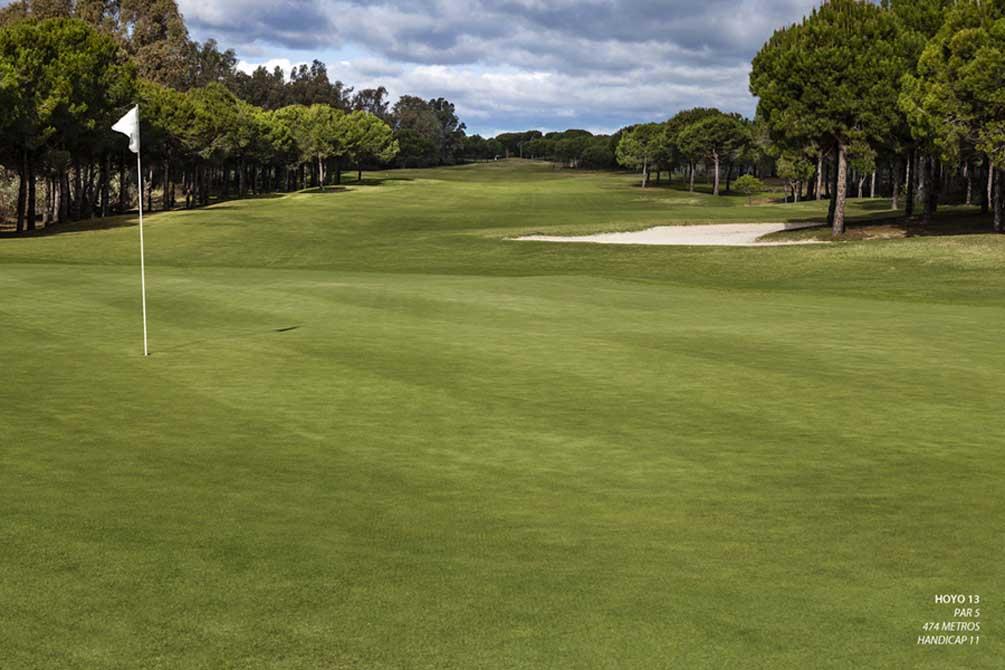 https://golftravelpeople.com/wp-content/uploads/2019/04/La-Monacilla-Golf-Club-19.jpg