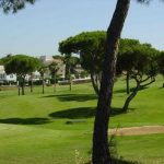 https://golftravelpeople.com/wp-content/uploads/2019/04/La-Monacilla-Golf-Club-2-150x150.jpg